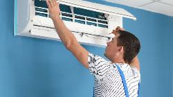 Progettazione impianti climatizzazione 1